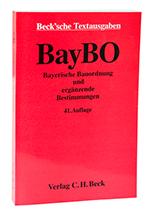 BayBO 150px